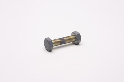 Bult Cylinder