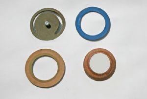 Packningssats 4 delar