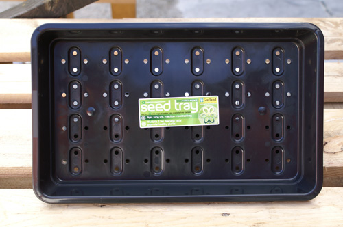 Sålåda Standard Seed Tray