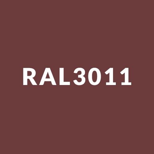 brunrod_ral3011