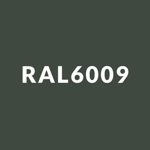 engelsktgron_ral6009