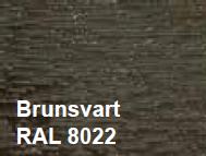 brunsvart_8022