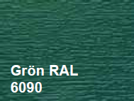 green_6090