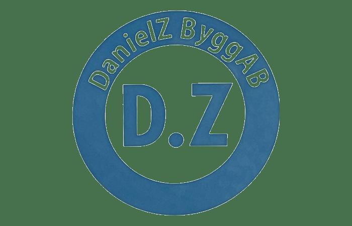 Danielz bygg och entreprenad