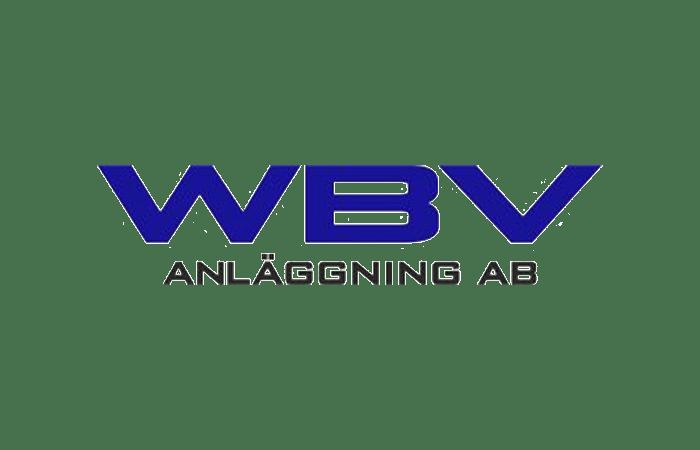 WBW Anläggning
