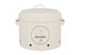 potatisburk-förvaringsburk-potatis-tin-esschert-design